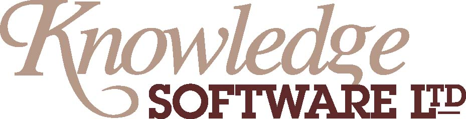 Knowledge Software Ltd